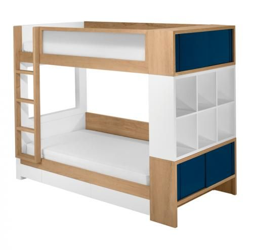 Wunderbar Green Bunk Beds | There Are No Reviews At This Time. Check Back Soon!