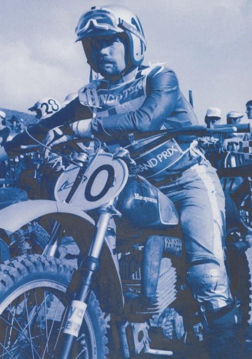 340 Best Dirt Bike Legends Images On Pinterest Dirt Biking