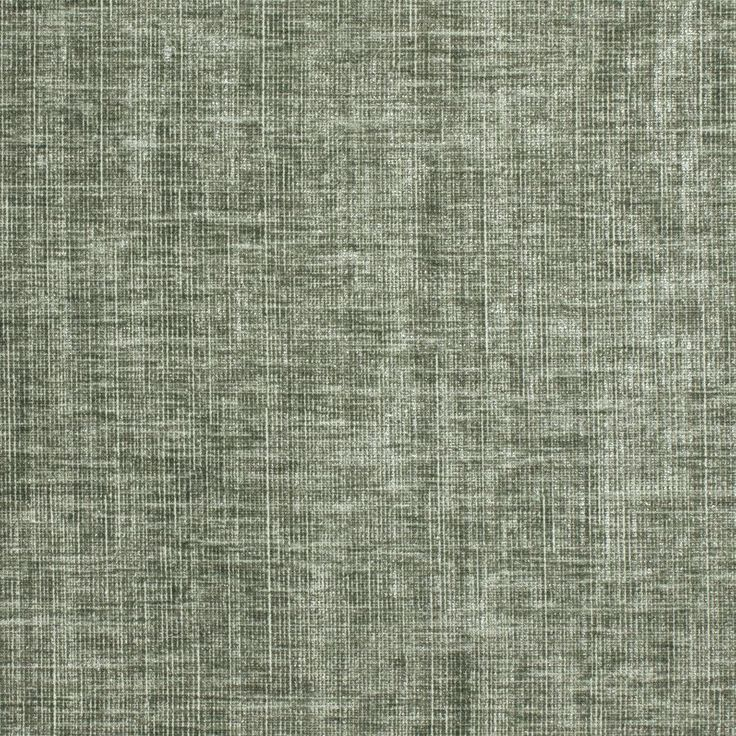 """100 Polyester 55"""" Wide price per yard Free Shipping"""