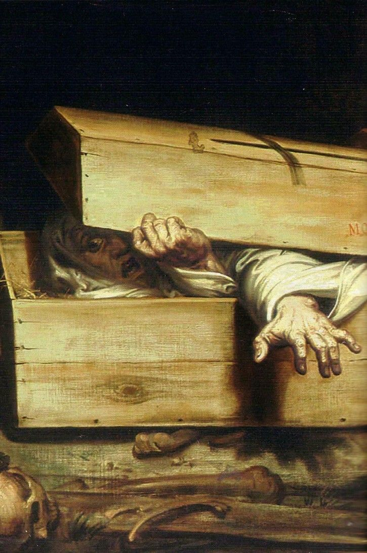 best 25 premature burial ideas on pinterest edgar allan