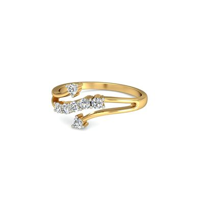 85 best images about unique wedding rings on