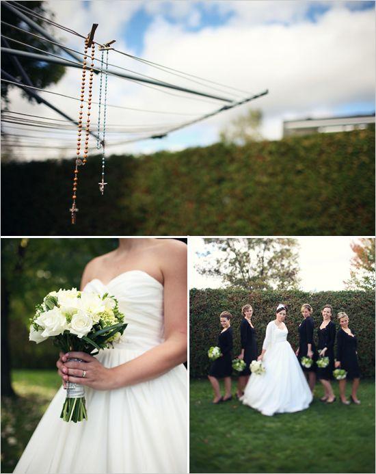 Lovely wedding at the Britannia Yacht Club #ottawawedding #trilliumflowers #ottawaweddingbouquet