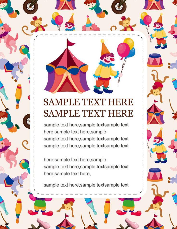 58 best carte d 39 invitation images on pinterest map invitation birthdays and feta. Black Bedroom Furniture Sets. Home Design Ideas