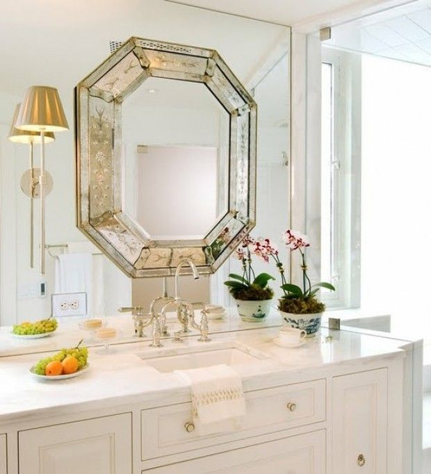 170 best images about DECOR Mirror Mirror On the Wall on Pinterest