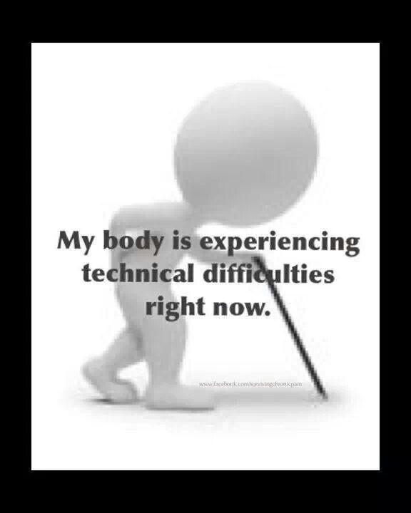 Chronic Nerve Pain,/Neuropathy/Fibromyalgia/ Chronic Pain!