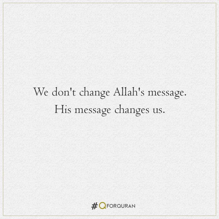 #Quran #QforQuran #QuranRecitation #AyatOfTheDay #HadithOfTheDay #HadeesOfTheDay #Sunnah #SunnahOfTheDay #Ayaah #Ayat #Hadith #Hadees #Islam #Muslims #Muslim #OneLiner #ReadQuran #Quran #MuslimWorld #QuranRecitation
