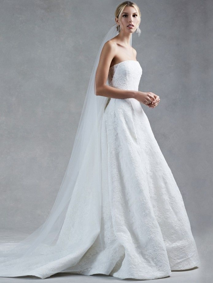 elite wedding dresses   Wedding