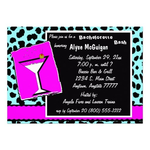 >>>Low Price          Teal And Hot Pink Leopard Party Invitation           Teal And Hot Pink Leopard Party Invitation This site is will advise you where to buyShopping          Teal And Hot Pink Leopard Party Invitation Here a great deal...Cleck Hot Deals >>> http://www.zazzle.com/teal_and_hot_pink_leopard_party_invitation-161296309529498127?rf=238627982471231924&zbar=1&tc=terrest