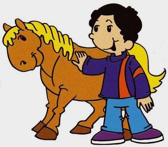 (2016-03) At klappe hesten