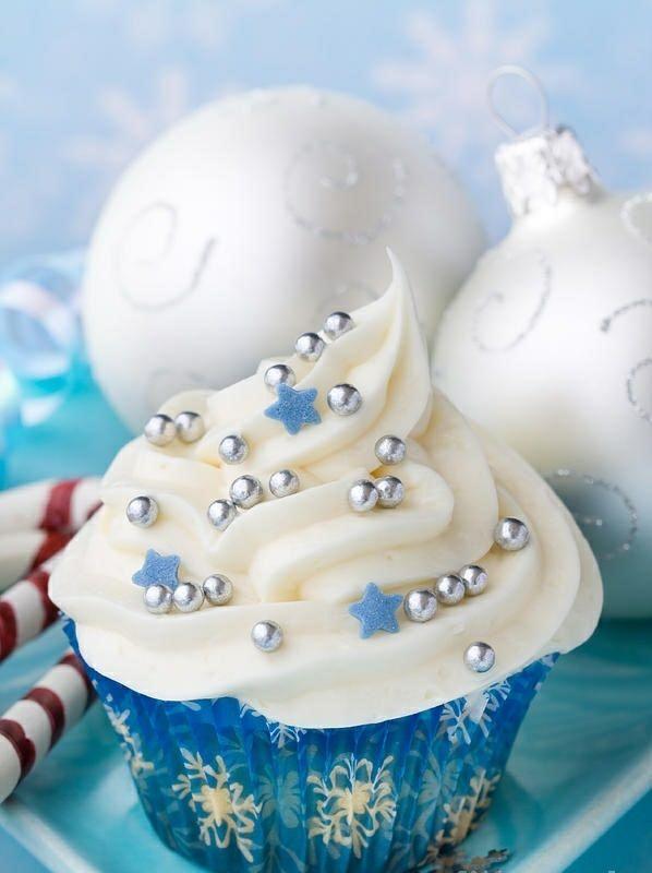 kuhles 7 nuetzliche eigenschaften von lavendel der blaue alleskoenner aus der natur bestmögliche bild oder fbccddfafccdf new years cupcakes winter cupcakes