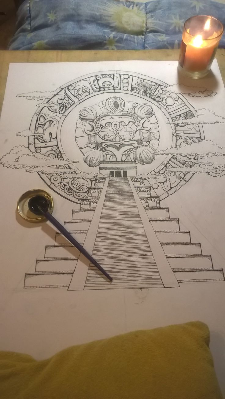 Inca tattoo plan, not ready                                                                                                                                                                                 More