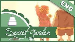 secret garden - YouTube