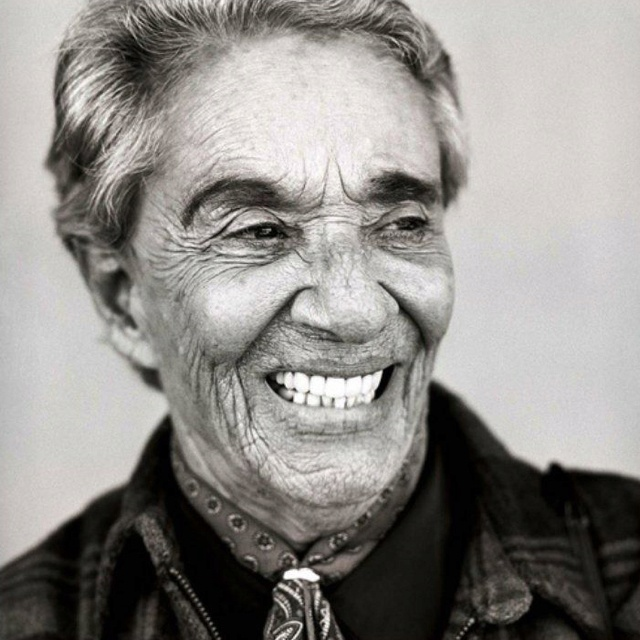 Chavela Vargas Diego Rivera Related Keywords Suggestions Chavela