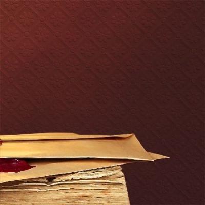 <br><br>Englische Vinyl - Prägetapete Porter - überstreichbar. | Tapeten Stoffe Gardinen im engl.,schwed. & franz. Landhausstil & von Laura Ashley