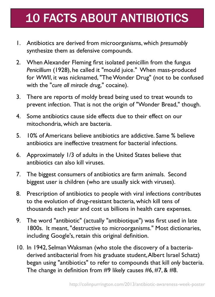 antibiotic resistance essay 3 Antibiotic use, appropriate or not, contributes to the development of antibiotic resistance this is true for acne medications that contain antibiotics short- and long-term use of antibiotics for treatment or prevention of bacterial infections should be under the direction of a healthcare professional to ensure appropriate use and detection of.