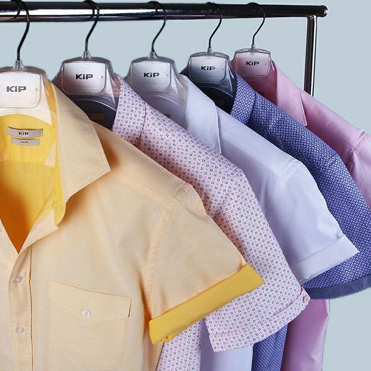 Kavurucu sıcaklarda da şık ve trendy görünümünüzü koruyun! www.kip.com.tr #newcollection #ilkbahar #yaz #SS16 #menfashion #erkekmodası #erkekgiyim #fashionformen #trend #fresh#amazing #colorful #clothes #men #man #style #cool #instafashion #moda #fashionable #menstyle