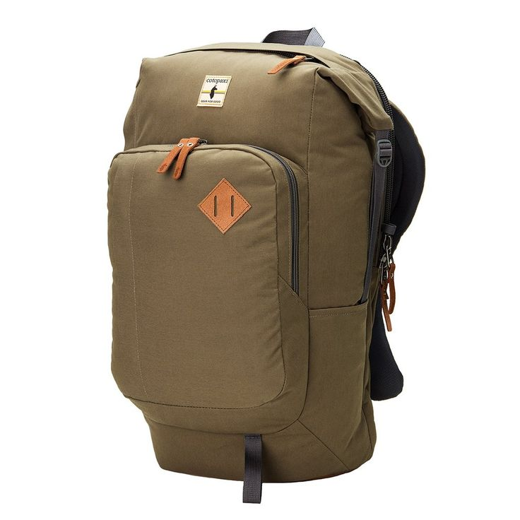 mk backpack brown quiche rh wecanrepairanycar com