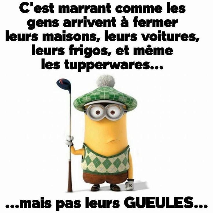 Un vraie question ! http://www.15heures.com/photos/XgRa #OMG                                                                                                                                                                                 Plus