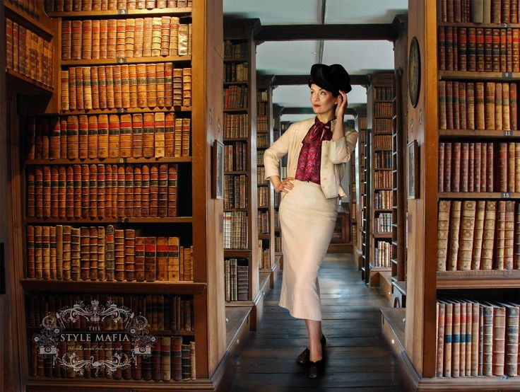 HMUA, Styling - Melanie Styling - Amy Jansen Leen / Fabric Forager Photography and Design - Liesl Friend