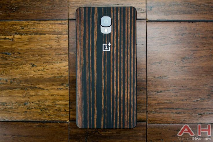 Get A Free Protective Case With OnePlus 3T Purchase In India #Android #Google #news