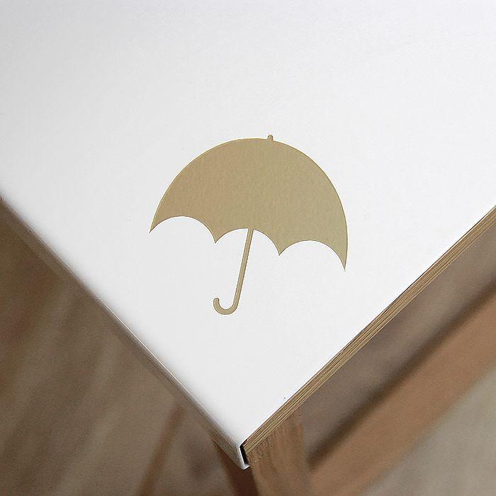#Parapluie #lalouandco #scanncut #cameo #silhouette #gratuit