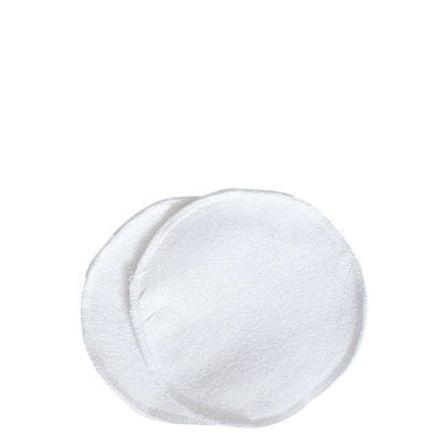 Discos Absorbentes bbest de Lactancia (30 unids.) blanco