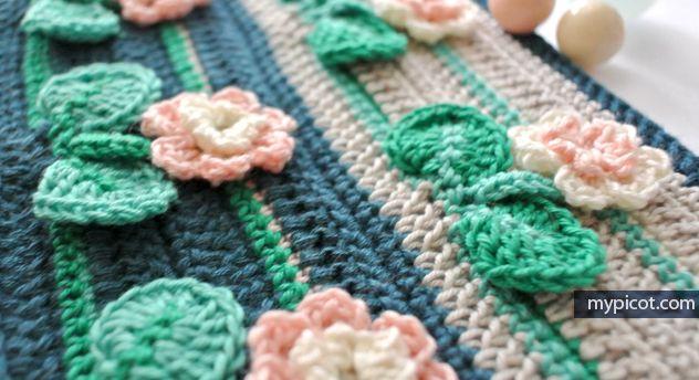 Kır Çiçekleri Örgü Modeli Battaniye Yapımı ,  #kolayörgümodelleri #örgümodellerianlatımlı #örgümodelleriveyapılışı #tığişiörgümodelleri , Yine çok beğeneceğiniz bir model ile karşınızdayız. Bahar çiçekleri diyebilirsiniz, kır çiçekleri diyebilirsiniz. Papatyalar örgü modeli...