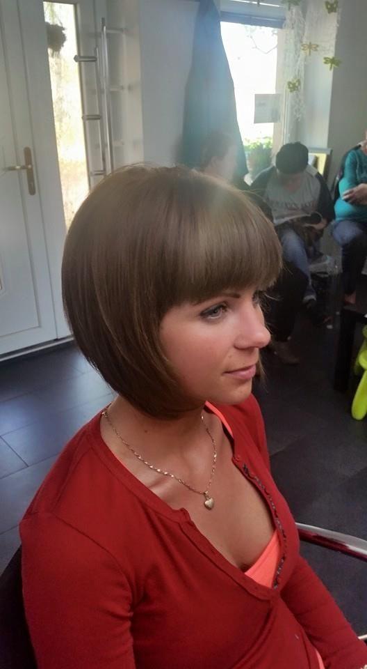 Michaela Fikarova - ButyBOOK