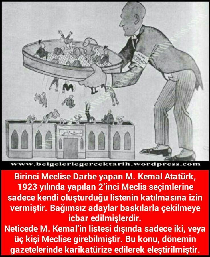 ATATÜRK #Meclis #Miletvekili #İsmetİnönü #Atatürk #Cumhuriyet #ZaferBayramı #receptayyiperdogan #Cami #türkiye #istanbul #ankara #izmir #kayıboyu #türkdili #laiklik #kemalkılıçdaroğlu #asker #cumhurbaşkanı #sondakika #bülentecevit #mhp #antalya #polis #jöh #pöh #15Temmuz #dirilişertuğrul #tsk #Sarık #Fes #ottoman #OsmanlıDevleti #chp #Ayasofya #şiir #oğuzboyu #tarih #bayrak #vatan #devlet #islam #din #gündem #türkçü #ata #Afrin #Adalet #turan #kemalist #solcu #kurban #Azerbaycan