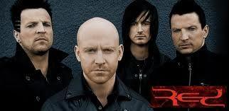 Es una banda cristiana, su mensaje se acopla a su ritmo de música.