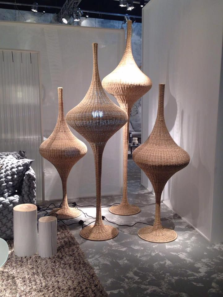 Gervasoni unveils next collection by paola navone at salone del mobile 2016 imiresource imoderni