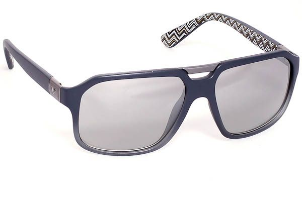 Vogue 2780S/21596V/58/15 #vogue #sunglasses #optofashion