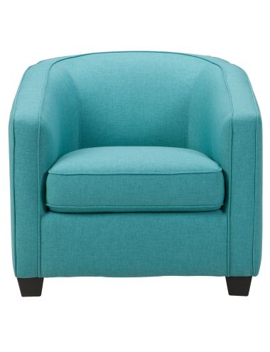 Stella Chair $399 at Farmers (on special, usually $799)
