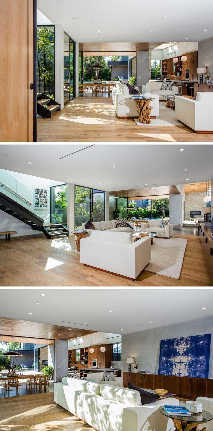 Minimal Mens Living Room Decorating Ideas: Best 20+ Men's Living Rooms Ideas On Pinterest—no Signup