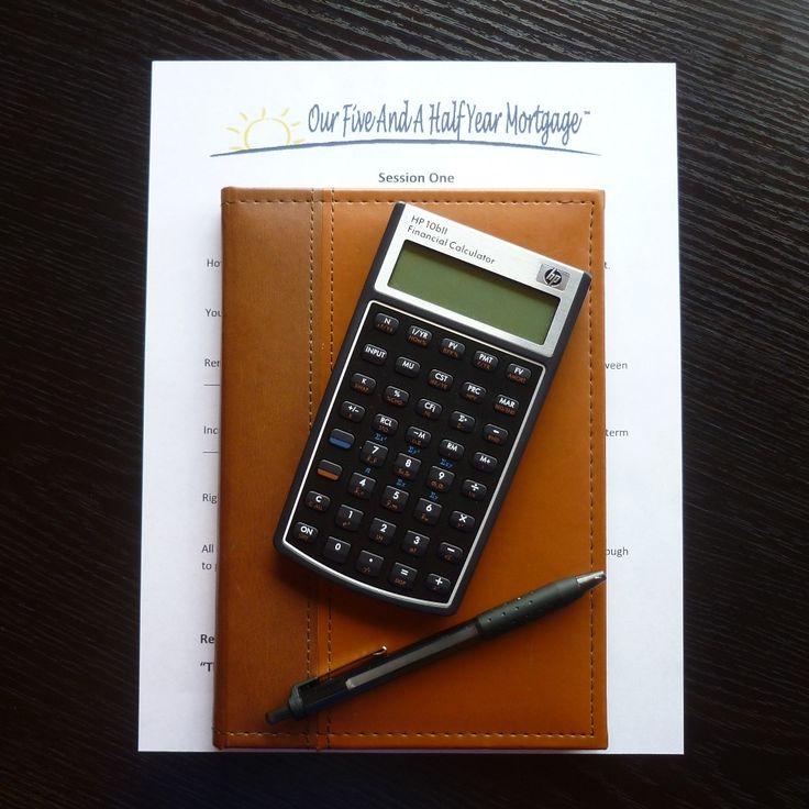 Las 25 mejores ideas sobre Financial Statement Pdf en Pinterest - statement analysis