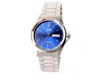 Reloj Casio R17008 Análogo - Casual Hombre  $160.000