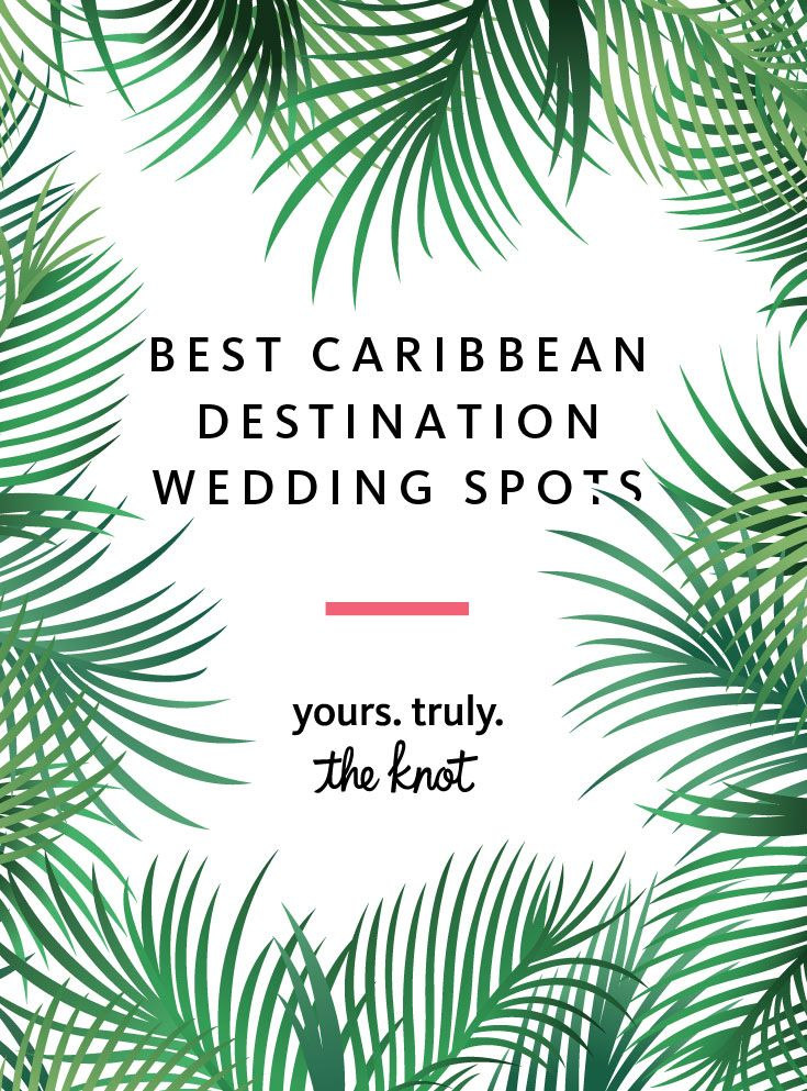 309 best island weddings honeymoons images on pinterest for Best destination weddings locations