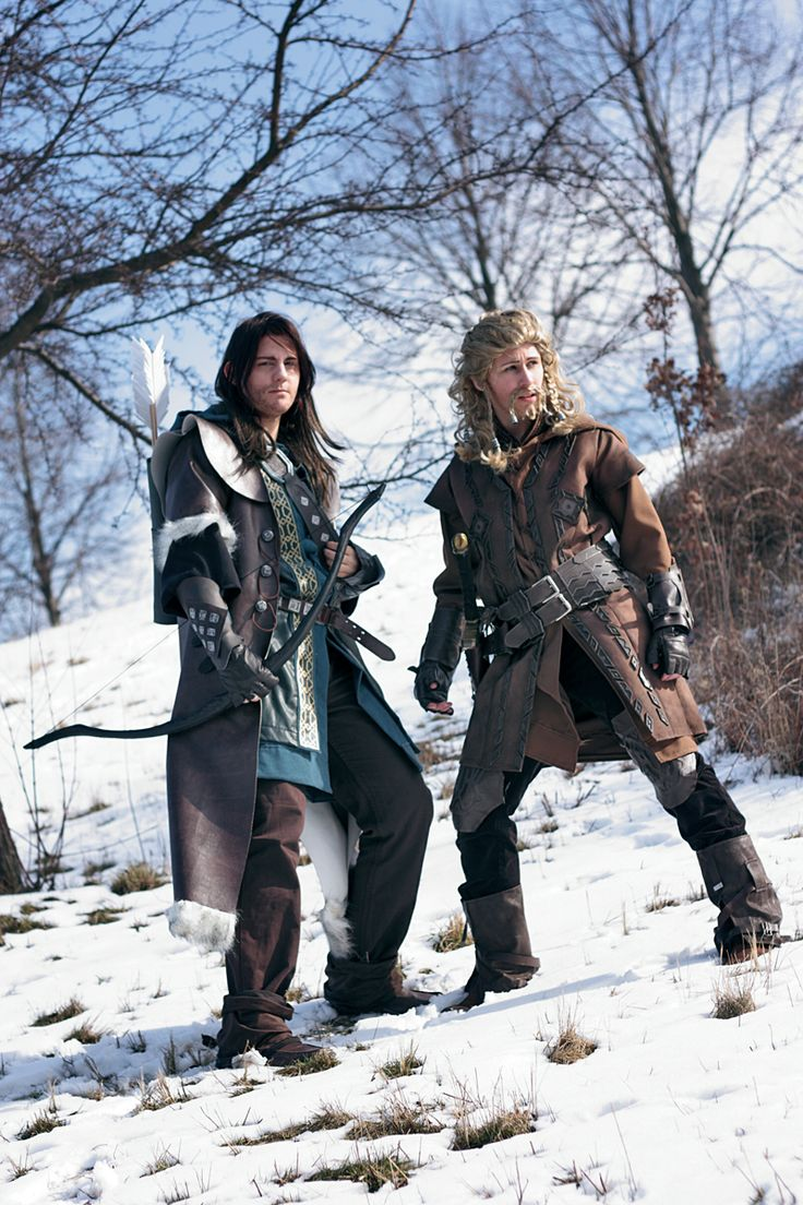 best hobbit images on pinterest awesome cosplay cosplay