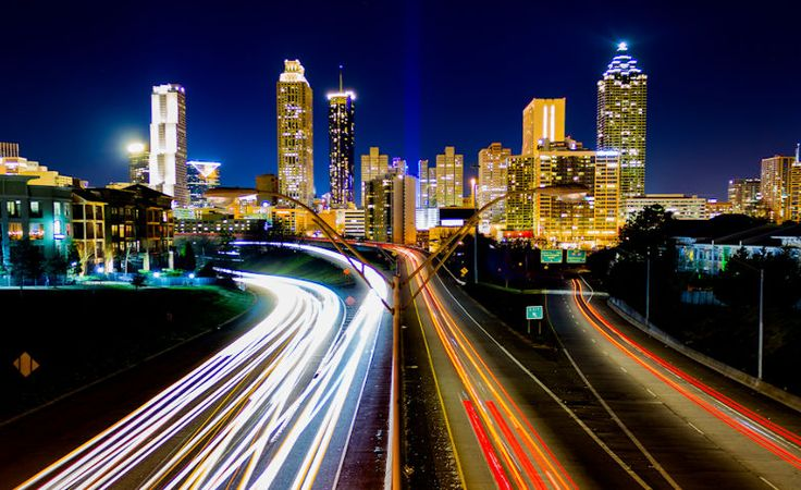 how to make a timelapse video with a digital camera