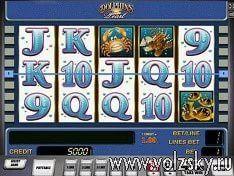 играть в онлайн игры бесплатно игровые автоматы