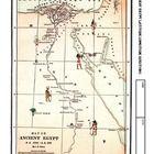 Best Latitude Longitude Ideas On Pinterest Latitude And - Map of egypt latitude and longitude