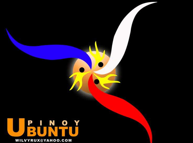 best ideas about Philippine flag wallpaper on Pinterest