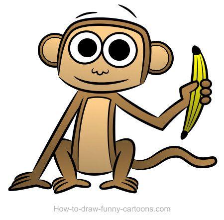Maymun TESTİ.. Ayağında pranga olmuş, seni engelleyen ÇEKİRDEK inancın nedir?