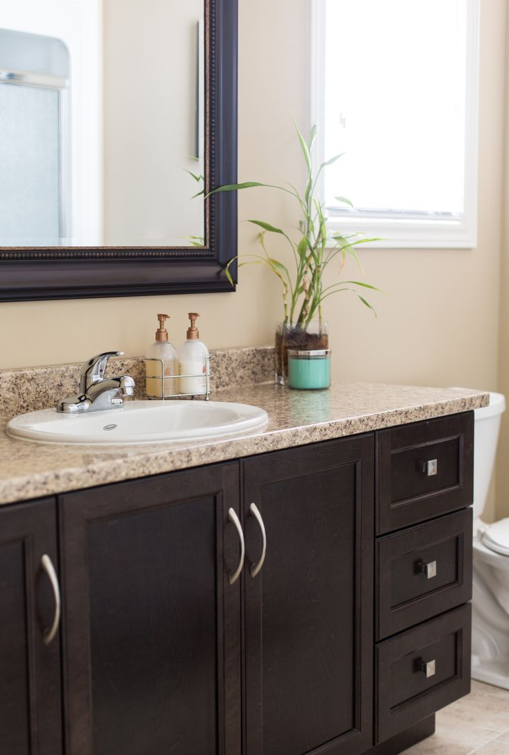 25 best ideas about brown bathroom decor on pinterest - Brown Bathroom Designs