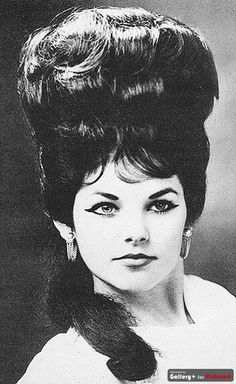 Young Priscilla Presley, she is still so beautiful. Description from pinterest.com. I searched for this on bing.com/images