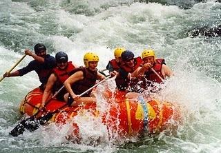 White water rafting: Bucketlist, Water Rafting And, Whitewater Rafting, Water Rafting High, White Water, Water Rafting I, Bucket Lists, Water Rafting Cause, Emily Bucket