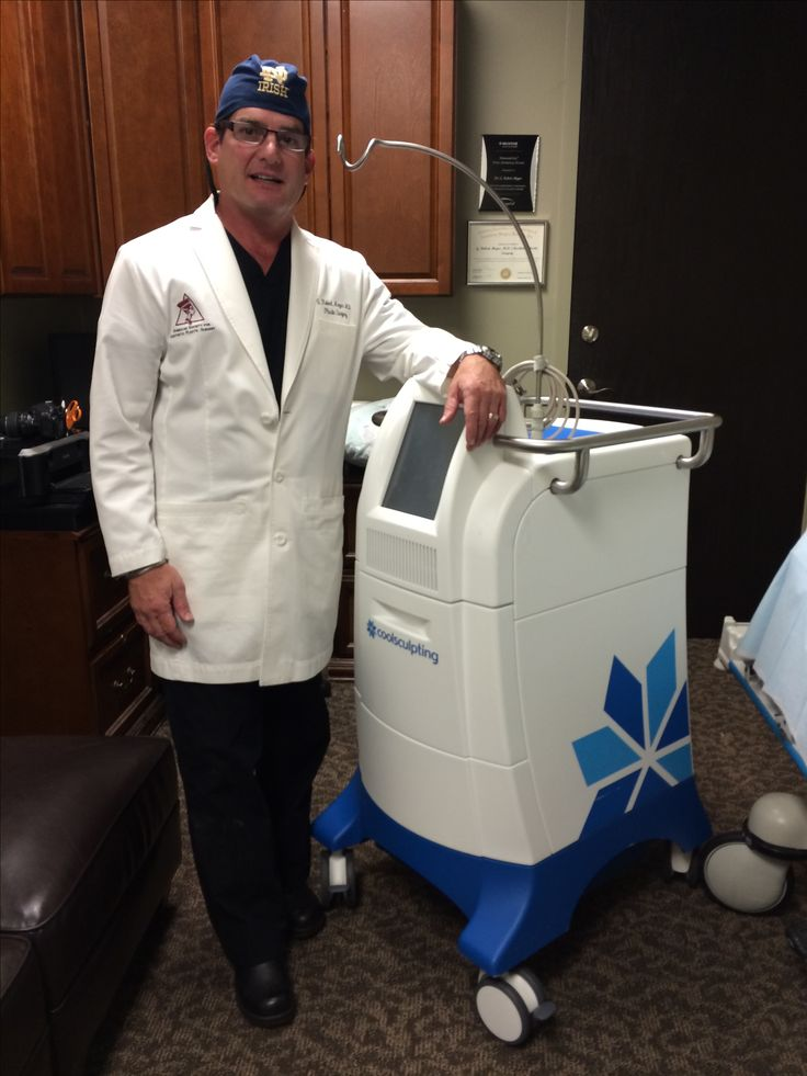 5 Ways You Know If CoolSculpting is the Right Fit For You