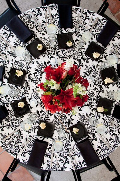 bridal colors best 25 damask wedding ideas on black 27748