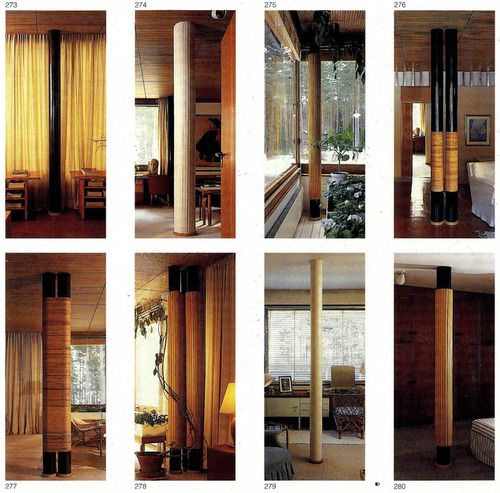 Single Architectural Column : Best a r c h i v e images on pinterest architecture