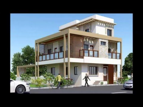 Architecture Design For Indian Homes 37 best beautify exterior images on pinterest | architecture, home